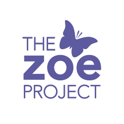 The Zoe Project